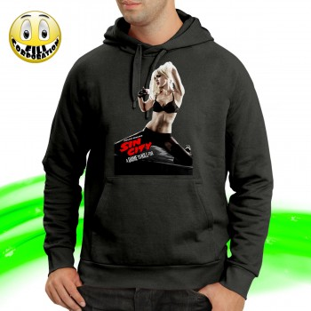 T-Shirt DIPLO Skrillex Dubstep Trap Music Etichetta EDM ELECTRO