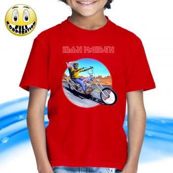 T-shirt LIFE IS BETTER AT 150 BPM HARD TECHNO elettronica dubstep Hawtin