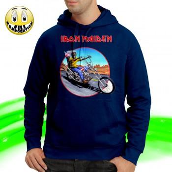 T-Shirt MR ROBOT fsociety hacker Anonymous Elliot serie tv