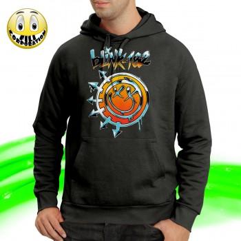 T-shirt ZZ TOP MESCALERO DEGUELLO Billy Gibbons rock Fandango Texas