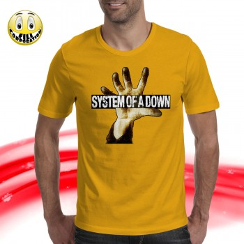 T-shirt Moombahton Dj Moomba Blasta Exclusive Electro house