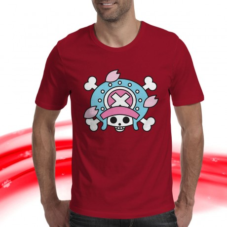 T-Shirt Donna SKRILLEX RECESS RIGHT IN Dj Twin ragga bomb alieno Musica dubstep