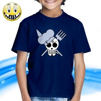 T-Shirt Donna STEVE AOKI Wonderland Freak Dj MENS Electro house