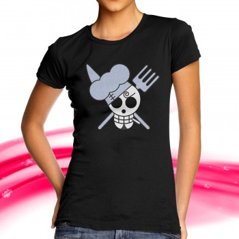 T-Shirt Donna DEEJAY TIME REUNION M2O dj Albertino Molella Fargetta CASSETTINA