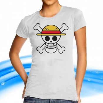 T-Shirt Donna MUSE DEAD INSIDE PSYCHO DRONES Matthew Bellamy Absoluti hard rock