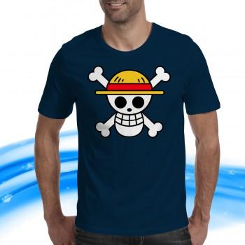 T-Shirt Donna DJ Don Diablo On My Min edm Musica dubstep