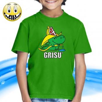 T-Shirt Donna SKRILLEX DIPLO JACK U Deorro Mind Take edm dubstep smail