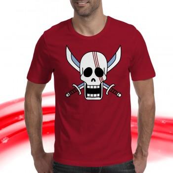 T-Shirt Donna ZZ TOP MESCALERO DEGUELLO Billy Gibbons rock Fandango Texas