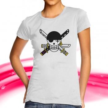 T-Shirt Donna BLINK 182 BIG SMILE FACE ROCK BAND Travis Barker adam's song