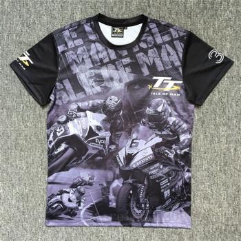 T-Shirt DEEJAY TIME REUNION M2O dj Albertino Molella Fargetta Molella prezioso