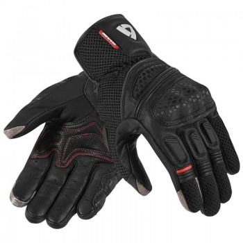 GUANTI GLOVES REV'IT  DIRT...