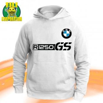FELPA BMW GS R 1250...