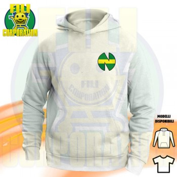 FC NANKATSU CAPITAN TSUBASA...