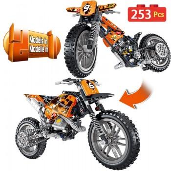 ✅MOTOCROSS KTM MOTO CROSS...