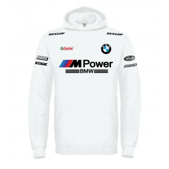 BMW M POWER