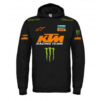 KTM RACING RED BULL MOTOCROSS ENDURO MOTO GP Mostro