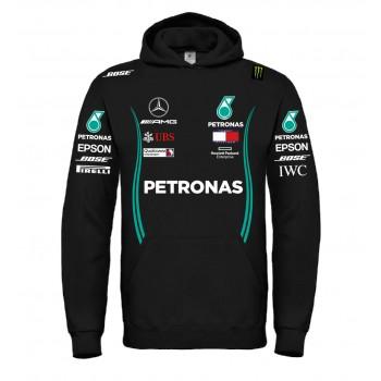 Scuderia MERCEDES team, Formula 1 Gran Prix REPLICA Fans