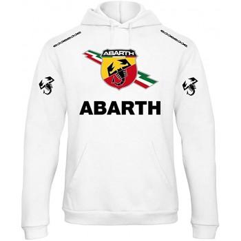 ABARTH AUTO RACING SPORT CORSE GTA