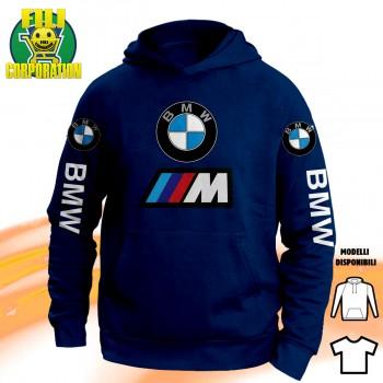 MOTO M SPORT BMW MOTORRAD...