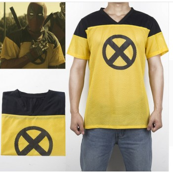 T-SHIRT X FORCE DEADPOOL 2...