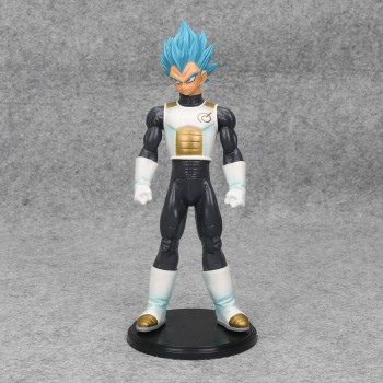 DRAGON BALL Z VEGETA SUPER...
