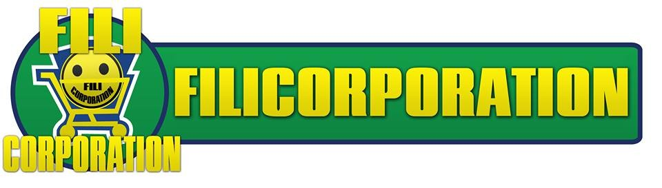 Filicorporation